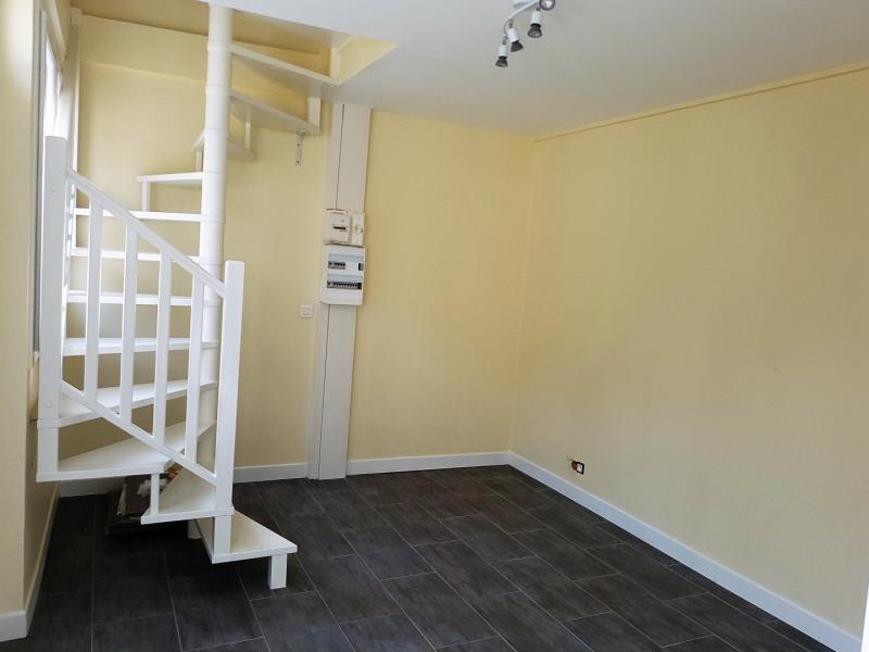 Sale house / villa Montmorency 200000€ - Picture 3