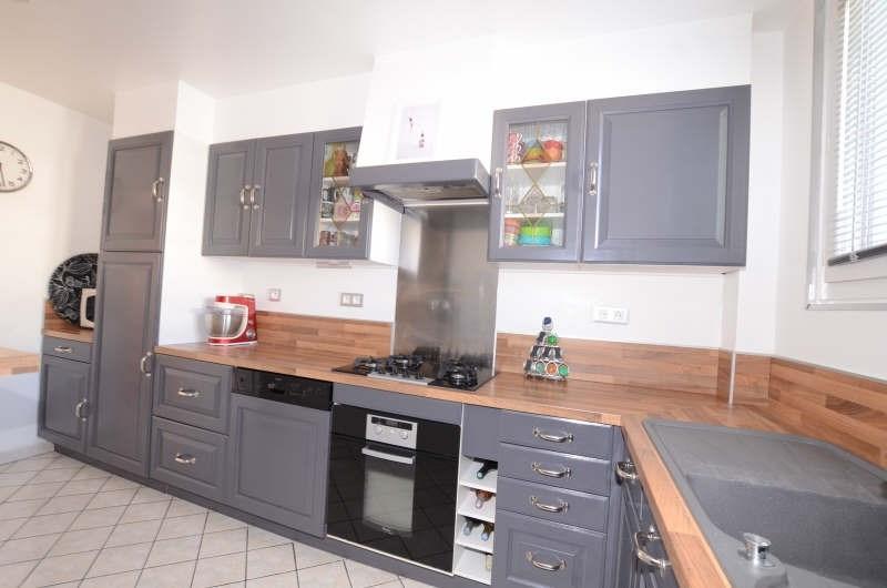 Revenda apartamento Bois d arcy 169000€ - Fotografia 1