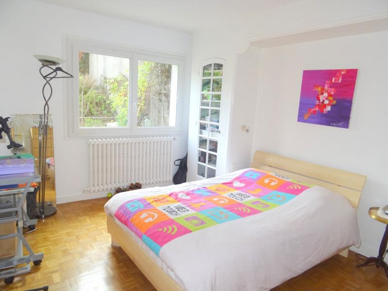 Sale apartment Asnières-sur-seine 1200000€ - Picture 5