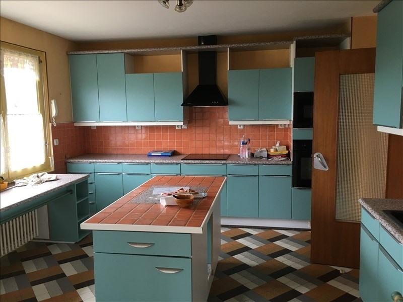 Sale house / villa 15 minutes de sens 180000€ - Picture 2