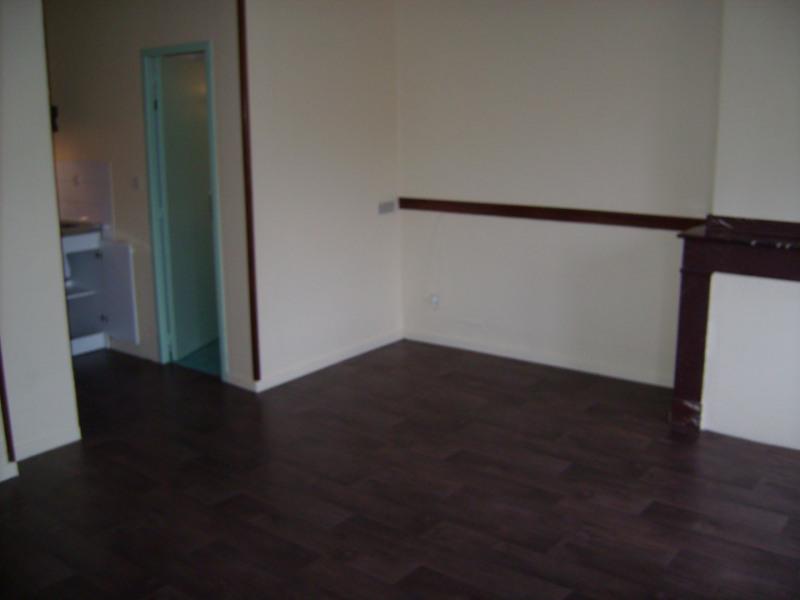 Rental apartment Toulouse 448€ CC - Picture 3