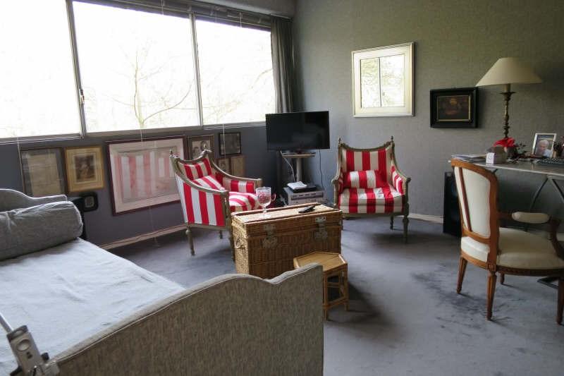 Vente appartement Vaucresson 490000€ - Photo 4