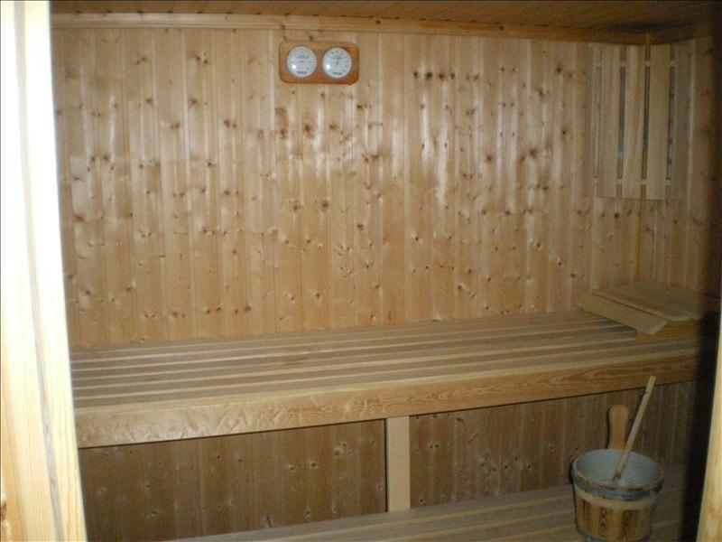 Immobile residenziali di prestigio casa Villars les dombes 730000€ - Fotografia 5