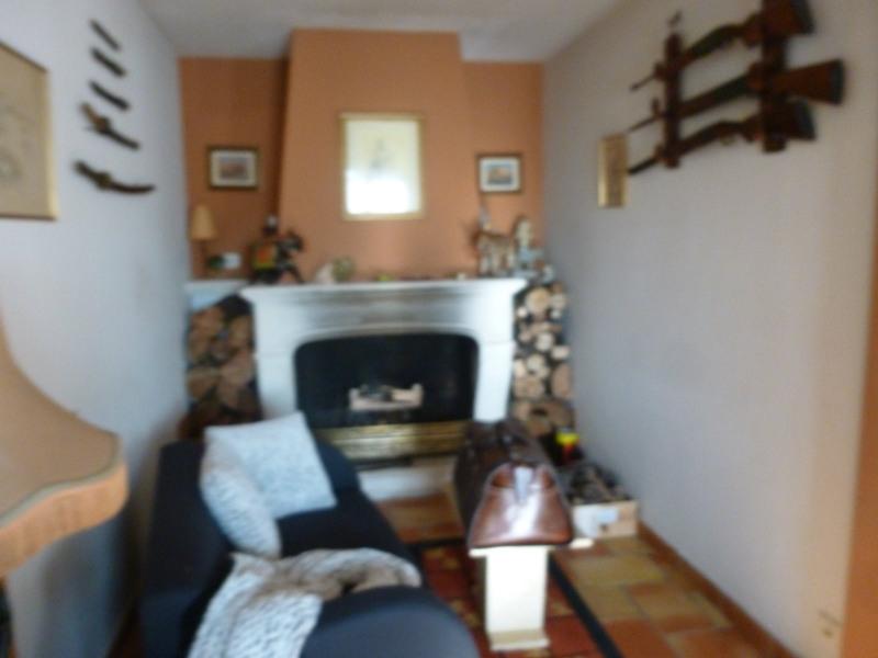 Sale house / villa Frejus 498000€ - Picture 9