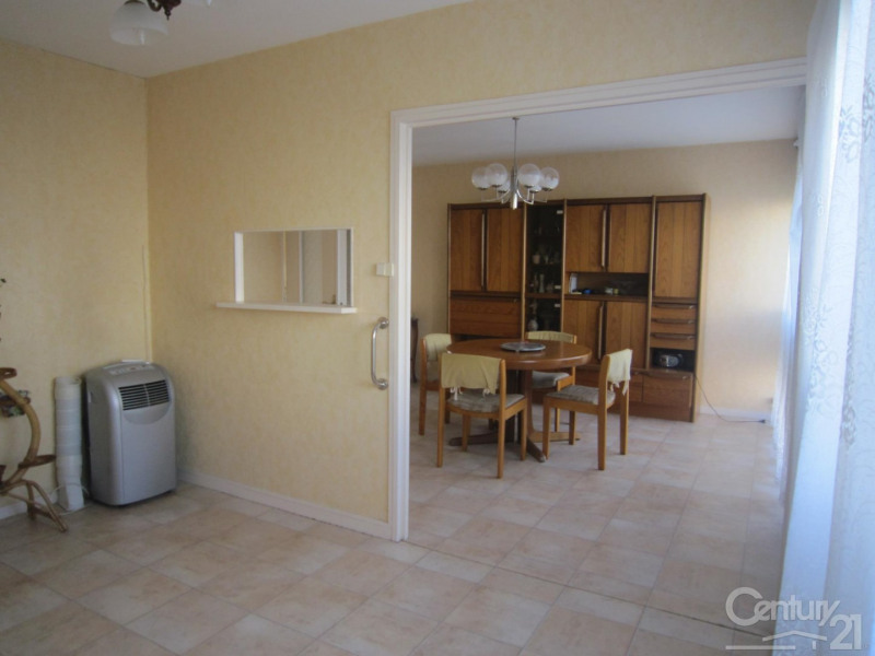 Vente appartement Decines charpieu 149 000€ - Photo 11