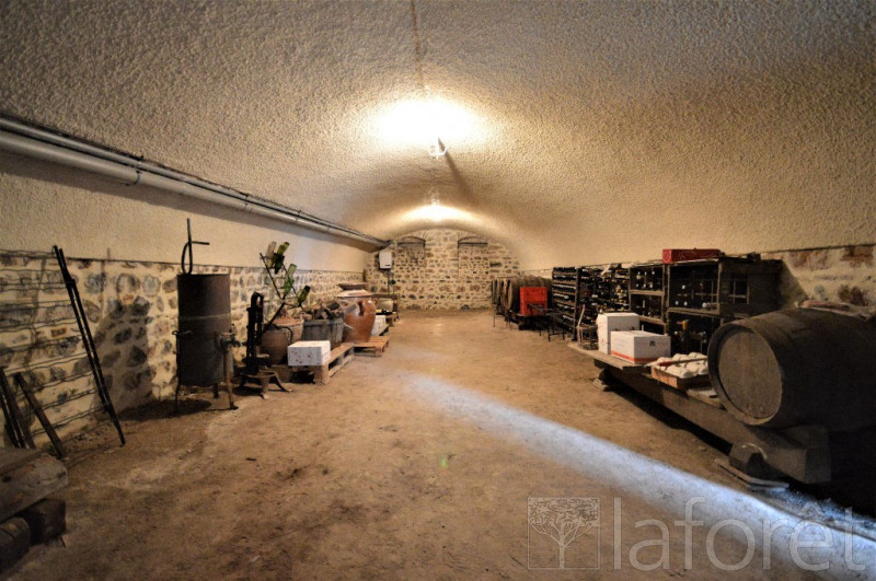 Vente maison / villa Quincie en beaujolais 299000€ - Photo 6