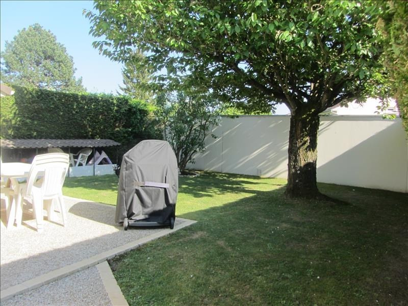 Vente maison / villa Osny 298 000€ - Photo 2