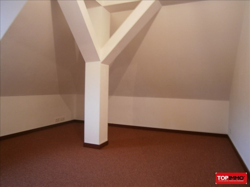 Location appartement Colmar 990€ CC - Photo 8