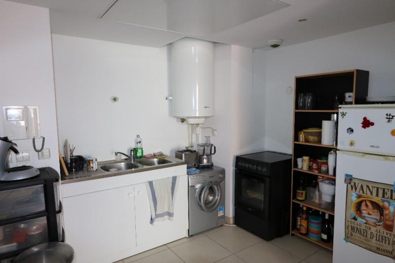 Alquiler  apartamento Nice 726€ CC - Fotografía 2