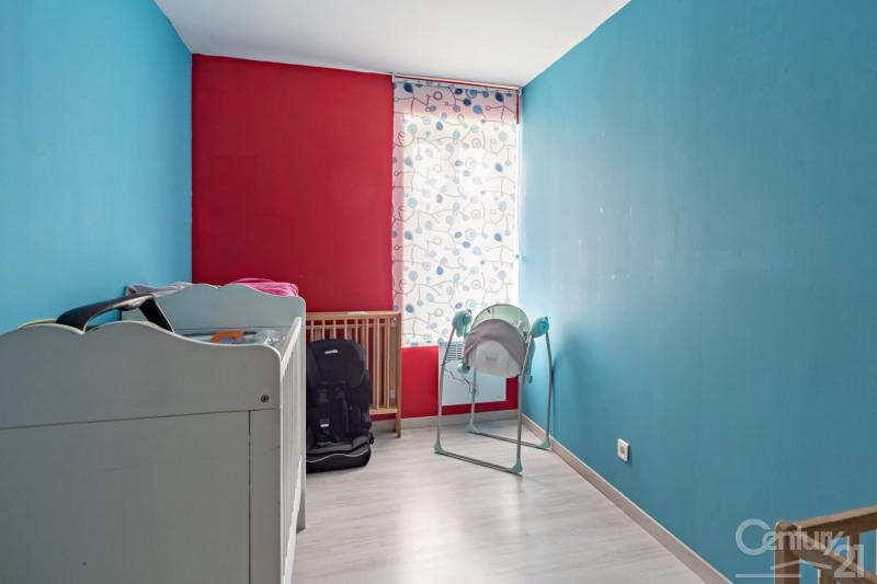 Sale house / villa Villy bocage 185990€ - Picture 7