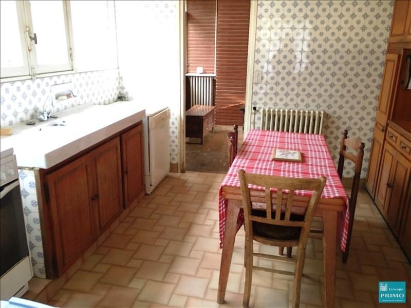 Vente de prestige maison / villa Chatenay malabry 1240000€ - Photo 3