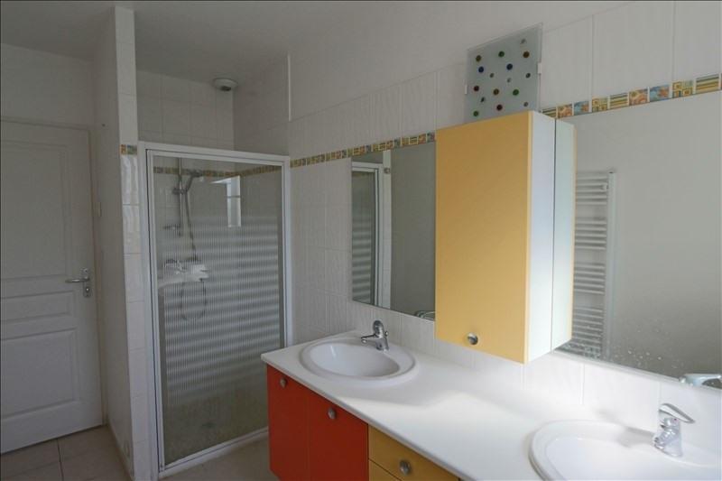 Sale house / villa Royan 222500€ - Picture 8