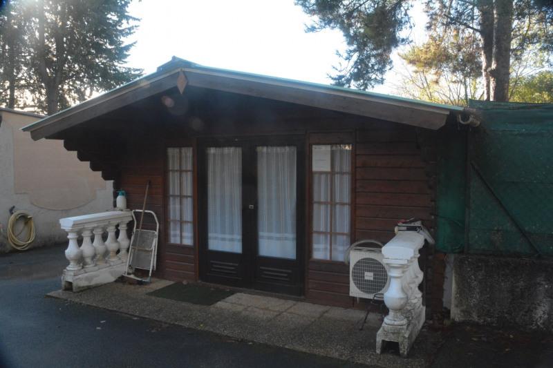 Vente maison / villa Fayence 472000€ - Photo 21