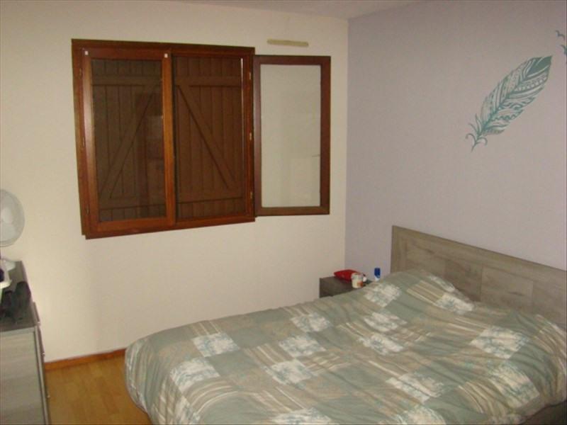 Vente maison / villa Montpon menesterol 116500€ - Photo 5