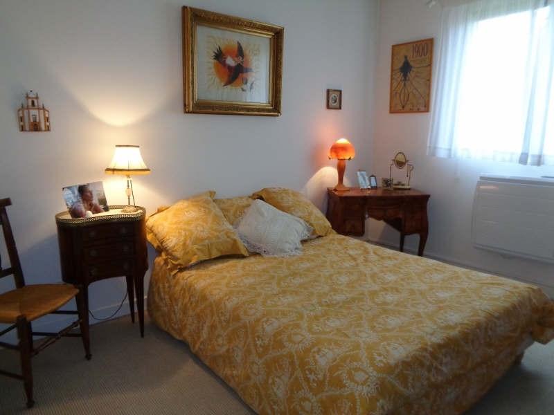Vente maison / villa Lesigny 455000€ - Photo 10