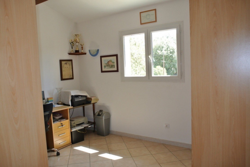 Vente maison / villa Afa 365 000€ - Photo 8