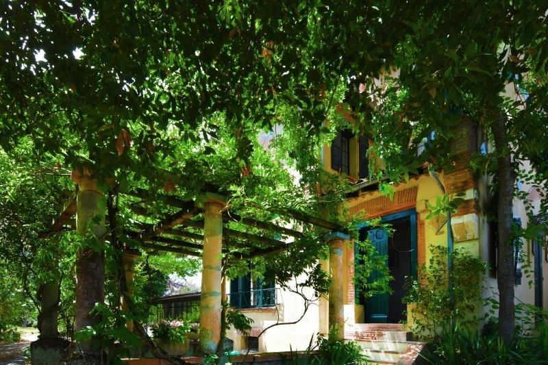 Deluxe sale house / villa Aucamville 575000€ - Picture 3