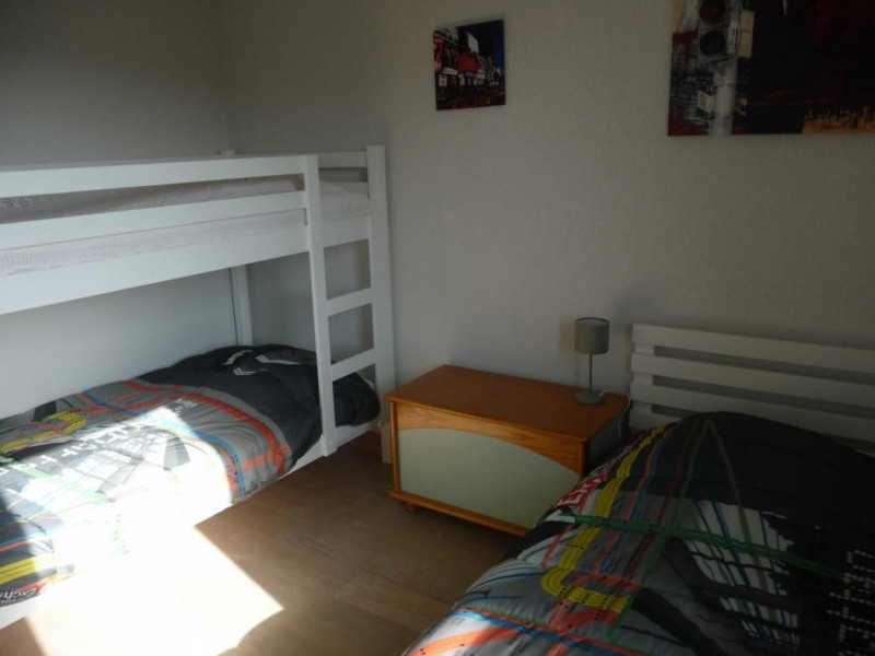 Vente appartement Capbreton 273 000€ - Photo 4