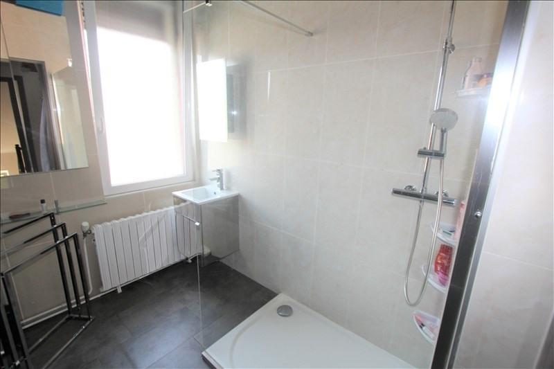 Sale house / villa Douai 179500€ - Picture 6