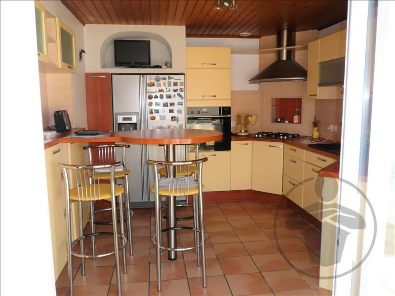 Vente maison / villa St jean de monts 314 900€ - Photo 6