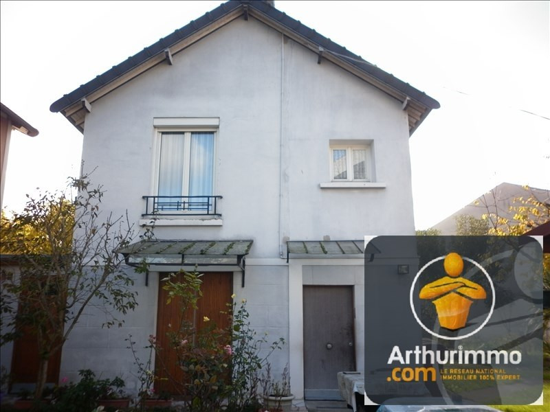 Sale house / villa Chelles 365 750€ - Picture 2