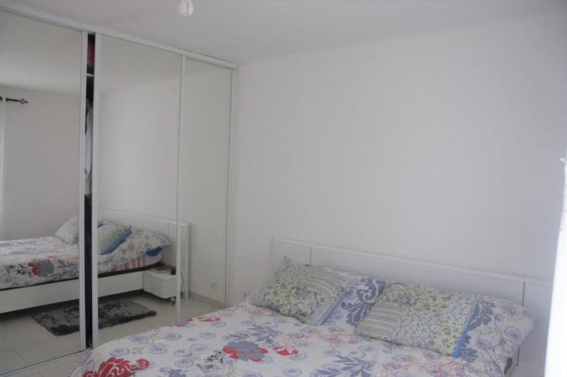 Vente appartement Sartrouville 184 000€ - Photo 3
