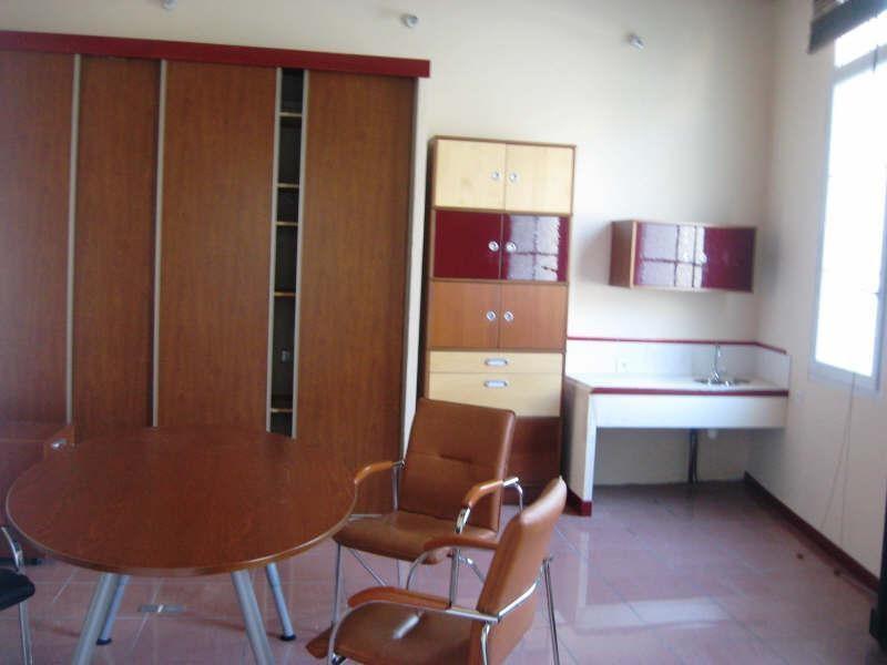 Location bureau Perigueux 315€ +CH/ HT - Photo 1