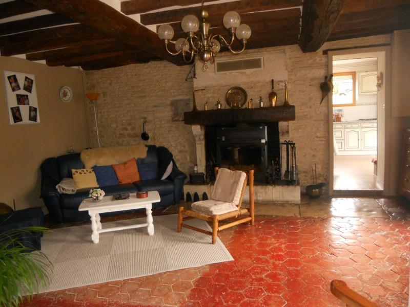 Sale house / villa Falaise sud 10 mns 159900€ - Picture 4