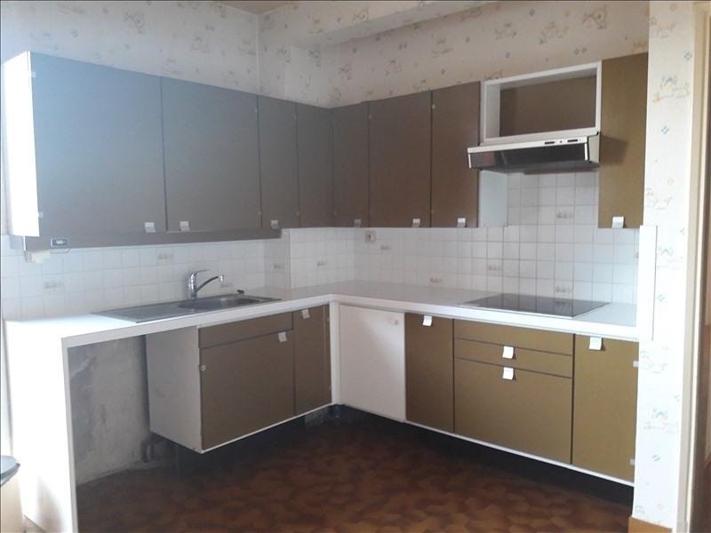 Vente appartement Albi 195000€ - Photo 3