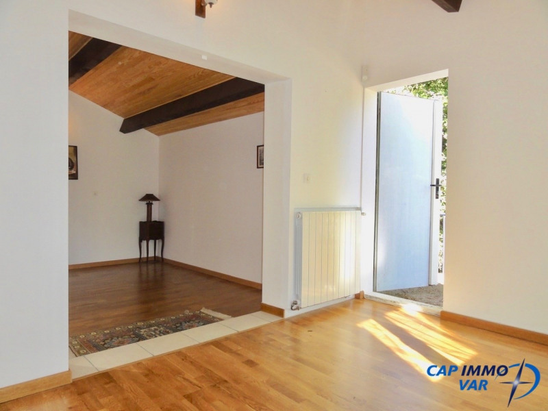 Sale house / villa Signes 335 000€ - Picture 12