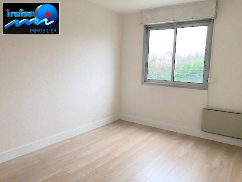 Vente appartement Brest 73400€ - Photo 4