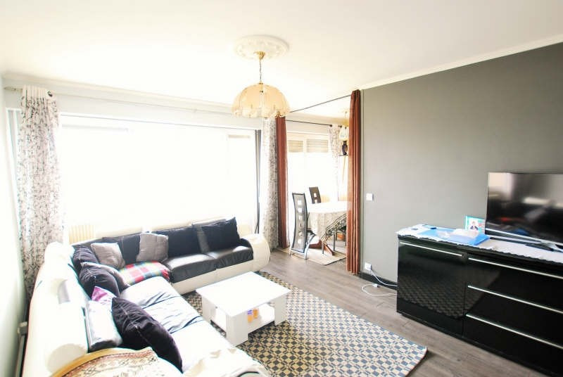 Vente appartement Argenteuil 158 000€ - Photo 1