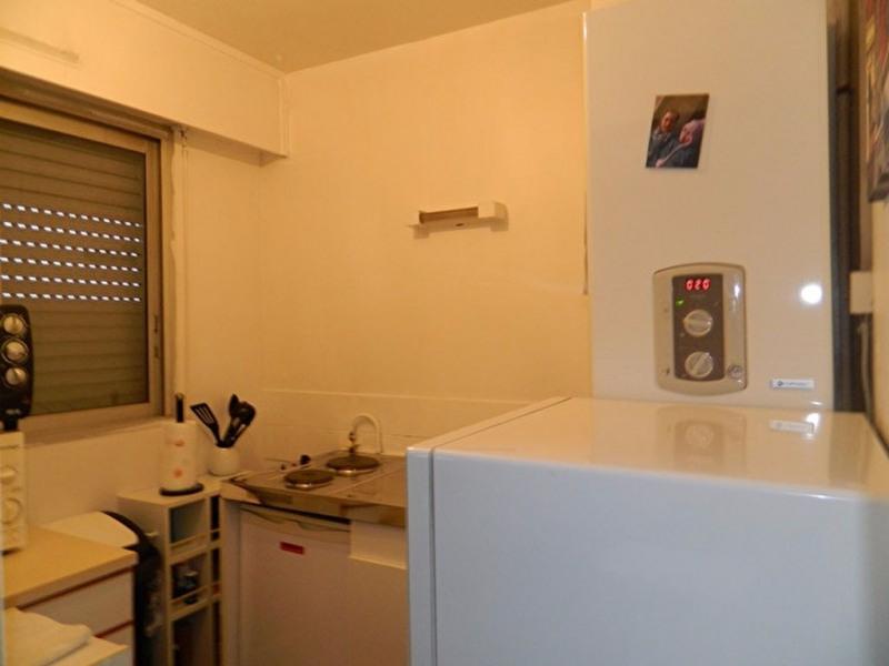 Vente appartement Meaux 90000€ - Photo 2