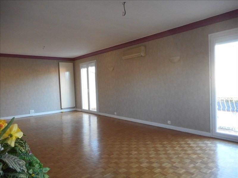 Vente maison / villa Albi 206000€ - Photo 4