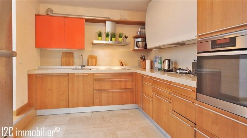 Vendita appartamento Divonne les bains 1200000€ - Fotografia 2