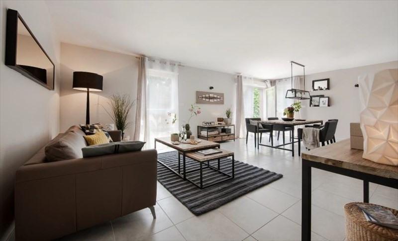Vente maison / villa Aigrefeuille 267000€ - Photo 2