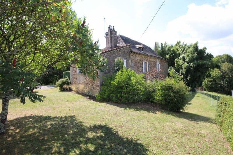 Vente maison / villa Bor et bar 210000€ - Photo 3