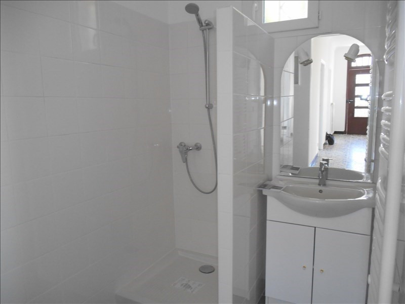 Location maison / villa Beaumes de venise 750€ +CH - Photo 8