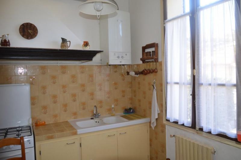 Sale house / villa Toulon 294000€ - Picture 6
