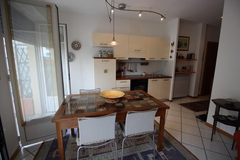 Vendita appartamento Nice 280000€ - Fotografia 4