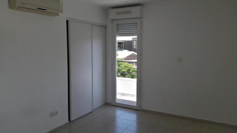 Sale apartment St paul 235351€ - Picture 5