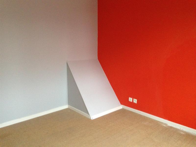 Sale apartment Lille 166000€ - Picture 7