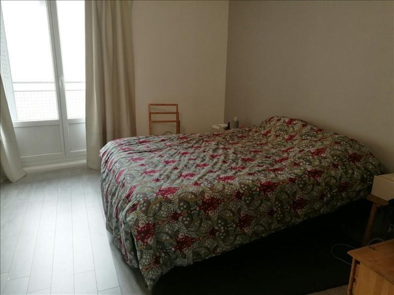 Alquiler  apartamento St genis laval 850€ CC - Fotografía 3
