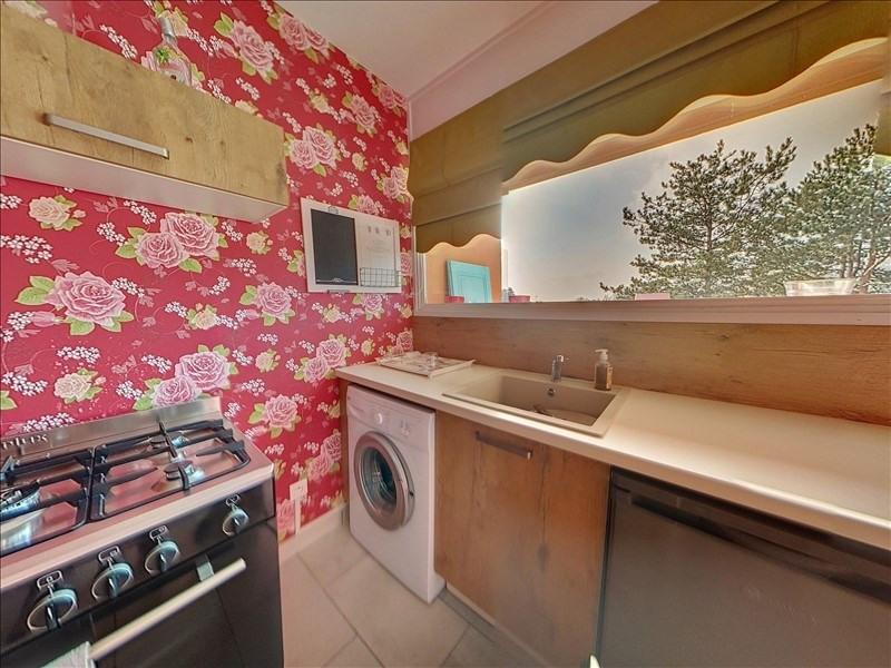 Vente appartement Villefranche sur saone 108000€ - Photo 3