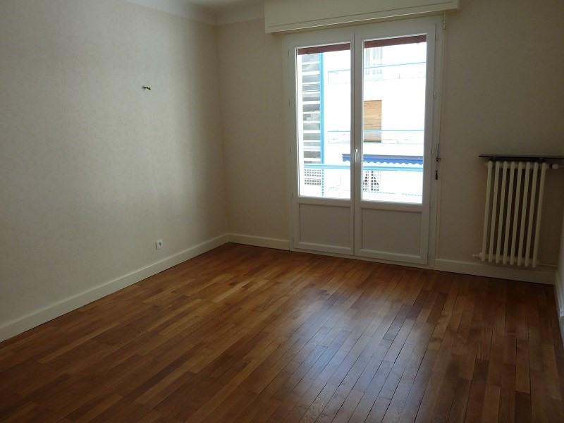 Location appartement Aix les bains 890€ CC - Photo 3