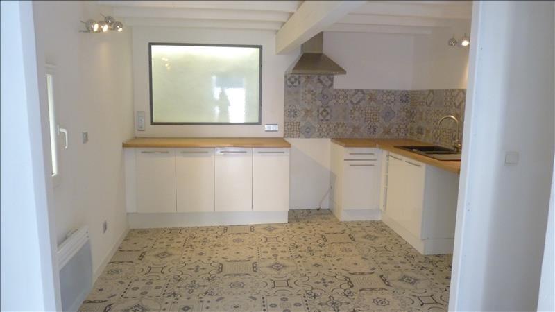 Verkoop  huis Aubignan 89000€ - Foto 1