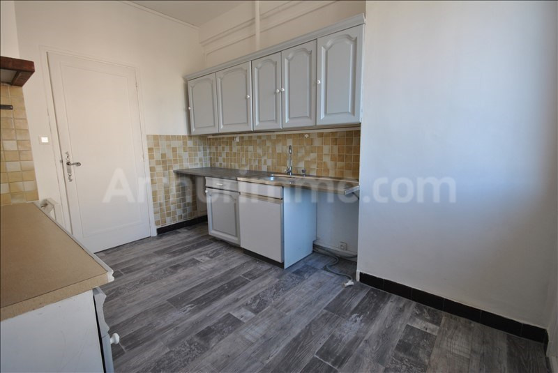 Vente appartement St raphael 390 000€ - Photo 3