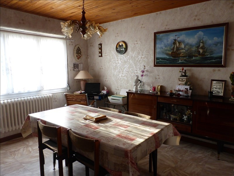 Vente maison / villa Bethune 104000€ - Photo 3
