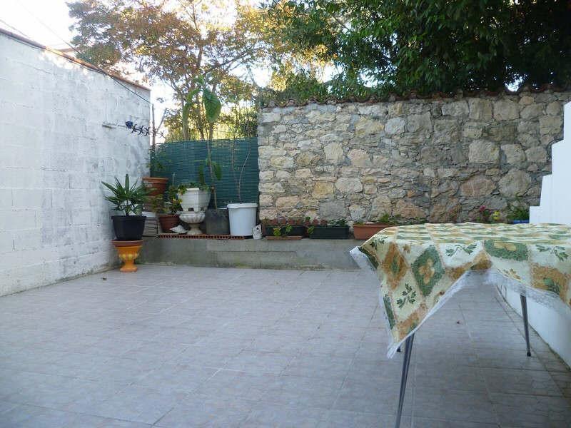 Vente maison / villa Agen 154500€ - Photo 7