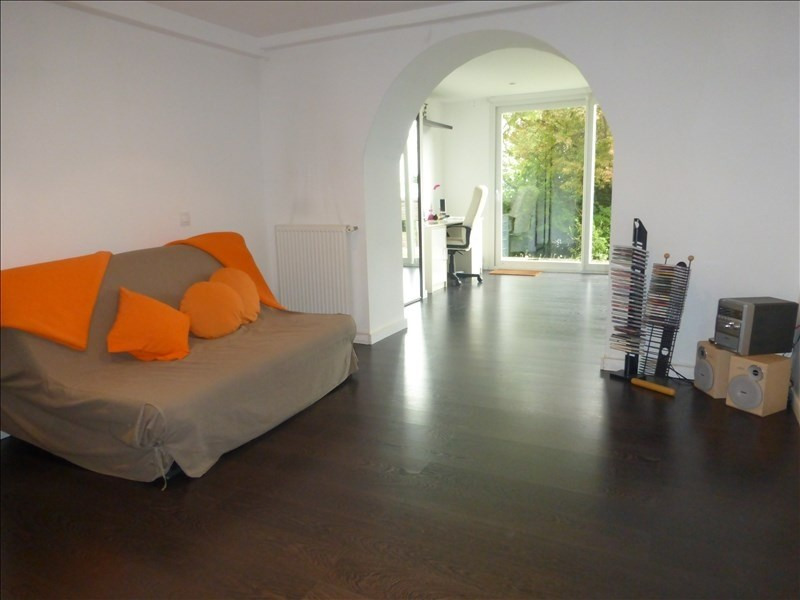 Vente maison / villa Deuil la barre 810000€ - Photo 8